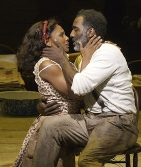 porgy-and-bess -audra-mcdonald-and-norm-lewis-275x325