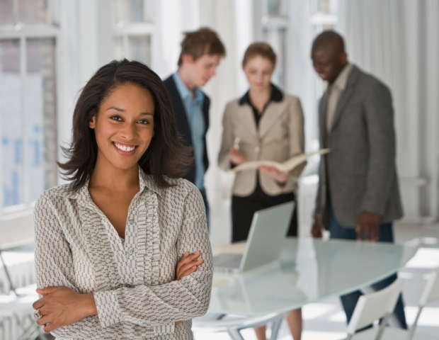 """Know your people.   """"You can't be what we used to call, 'walk-around-by leadership,'"""" says Gaskin. """"You have to get out and see who [your employees] are, what they do, and what they expect from you. They expect for you to know the business of which you are asking them to do,"""" he asserts.  Lieutenant General Gaskin says that while the people within your organization may not expect you to be as technically proficient as they are at their level, they do expect for you to have an understanding of how they contribute to the whole.  """"Some [leaders] can motivate by explaining how disappointed you are in what [your employees] haven't done. Then there are others that you could say that to and it will just roll off their backs like water and not even faze them."""" The key, says Gaskin, is to understand the right leadership approach for each individual."""