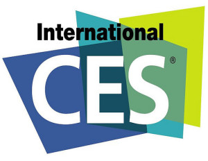 The 2012 International Consumer Electronics Show starts Jan 9-12, 2012 (Image: CES )