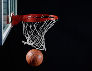 Basketball-shot-300x232