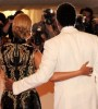 Beyonce-and-Jay-Z-red-carpet-300x232.jpg
