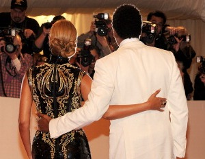 Jay Z Proclaims the 'Glory' of Fatherhood!