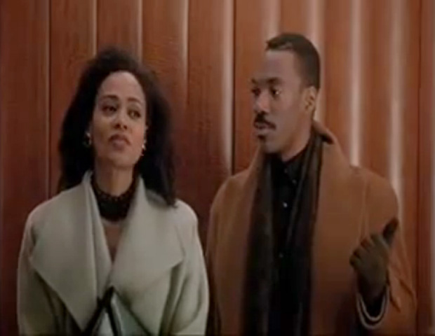 6 Best Black Career Films of All Time