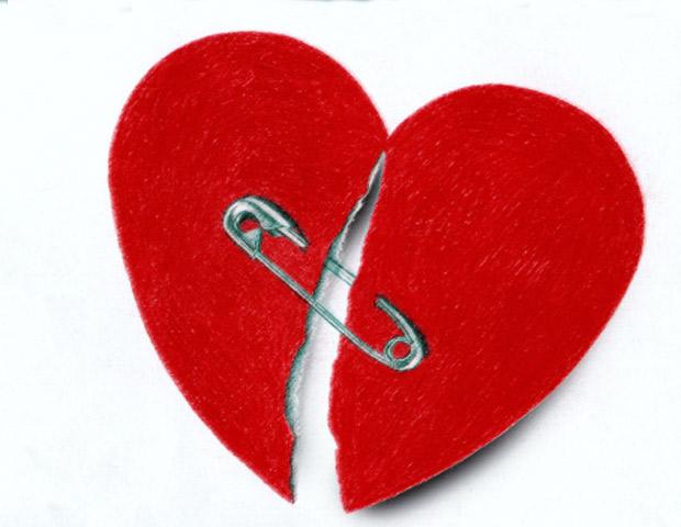 Love & Tech: Heal Your Heartbreak (on Social Media) with KillSwitch