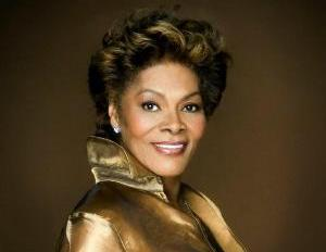 Icon Dionne Warwick Talks Reality TV, Songwriting, and Protecting Her Legacy
