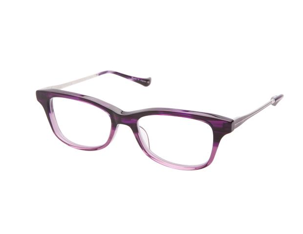 latest style in eyeglasses ldt1  PHOTOS