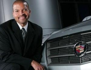 Don-Butler-Cadillac-300x232.jpg