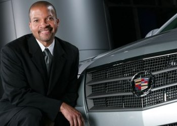 Don-Butler-Cadillac-350x250.jpg