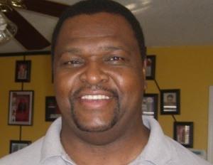 Entrepreneur of the Week: Don Harding Jr., Cool Fruit Sensations