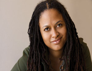 Ava DuVernay Reportedly Directing Marvel's 'Black Panther' Film