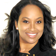 Erica Nicole YEC