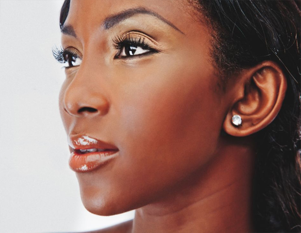 "THE THESPIAN: GENEVIEVE NNAJI This Nigerian actress, known as the ""Julia Roberts of Africa,"" has appeared in more than 60 films since her debut in 1998. A Nollywood A-lister --- and one of the highest paid actresses in the industry --- she won the African Movie Academy Award for Best Actress in a Leading Role in 2005, and today is the spokesperson for several international ad campaigns including MUD Cosmetics."