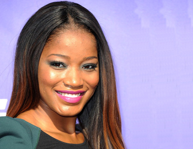 KeKe Palmer, Celebrity Photographer Johnny Nunez and More to Appear on Our World