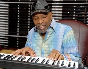 UBR Spotlight: Producer Leon Huff On Success In the Music Industry