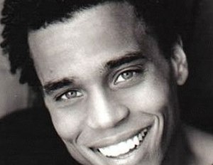 Actor Michael Ealy is More than Just Eye Candy