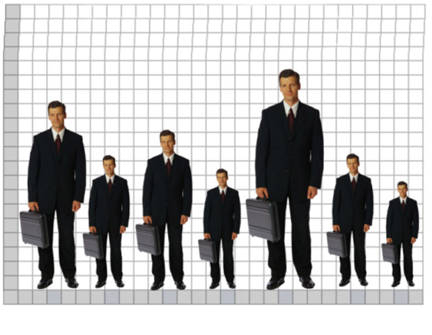 Think Like a Recruiter to Land Your Dream Job