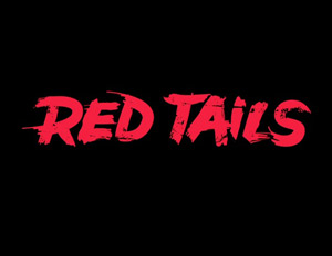 David Banner's Critical Review of 'Red Tails'