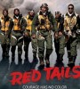 Red-Tails-Poster-300x232