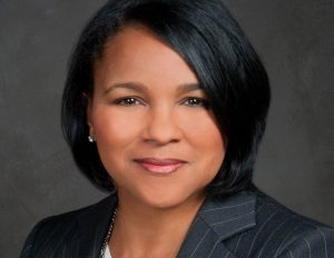 "Rosalind ""Roz"" Brewer Tapped As New Starbucks COO"