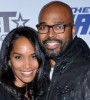 Power Couple: Mara Brock & Salim Akil