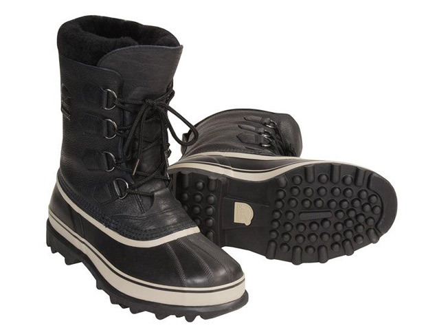 Sorel Men's Caribou, $130
