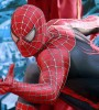 While there are hundreds of characters in the Marvel Comics universe, Spider-Man has proven to be one of the most beloved over the decades. Created by comic book guru Stan Lee in the 1960's, the non-traditional superhero has drawn in fans and dollars the world over. From two-dimensional illustration to cartoon series, blockbuster movies, merchandise and even a Broadway play, the Spider-Man brand is big business. With the recent success of Spider-Man: Turn Off The Dark and a new potential blockbuster film, The Amazing Spider-Man, on the calendar for this summer, BlackEnterprise.com Decodes this Marvelous brand. —William Ketchum III