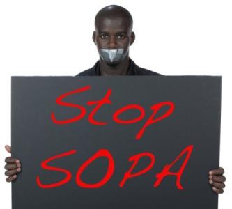 Stop-SOPA-billboard-333x300