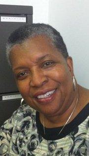 Sylvia Wynn of SJW Enterprises (Image: Courtesy of Subject)