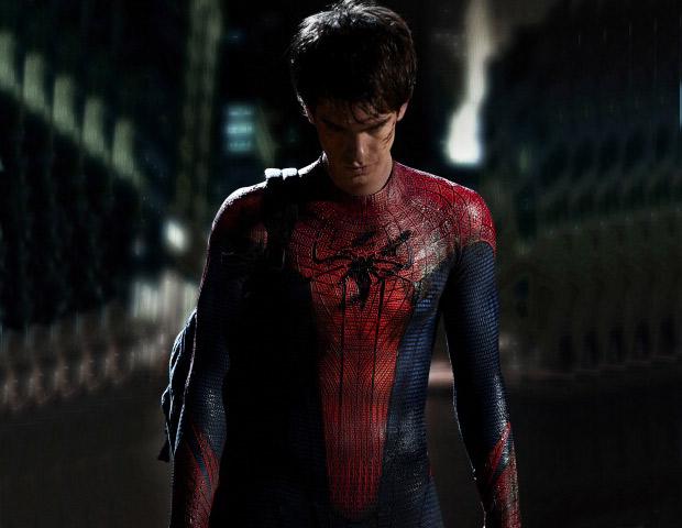 BLOCKBUSTER BUCKS
