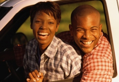 car-couple-400x275