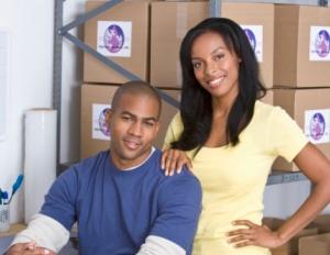 entrepreneur-man-and-woman-010312-300x232