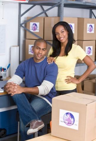 entrepreneur-man-and-woman-010312-325x475
