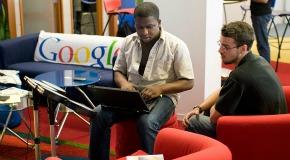 google-scholarships-black-student