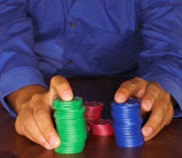 poker chips-375x325