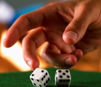 rolling-dice-325x280