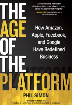 Age-of-the-Platform-bookcover-290x425