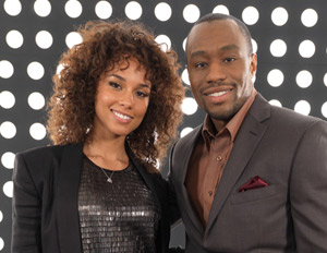 Alicia-Keys-&-mark-Hill-300x232