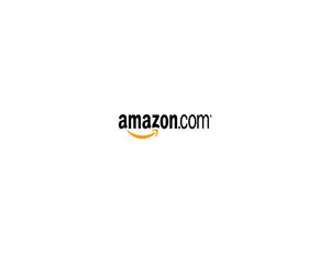 (Image: Amazon)