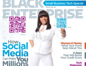 Black-Enterprise-March-2012-cover-300x232