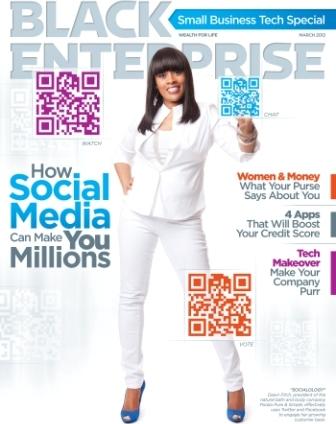 Black-Enterprise-March-2012-cover