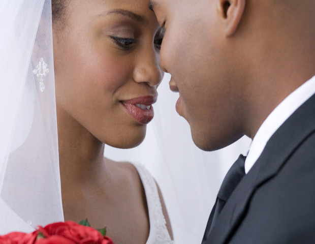 Be A Marriage Planner, Not A Wedding Planner