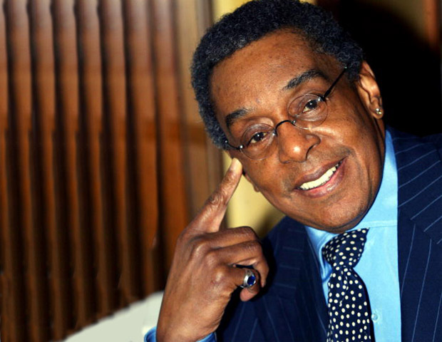 The American landscape would not be nearly as rich, diverse and hip without pioneering forces such as Don Cornelius. As the creator of Soul Train, Cornelius did more than establish a profitable company/brand but also simultaneously uplifted people of color by giving them a platform to express their innate talents while reinforcing positive and inspiring messages through the creative disciplines of music, dance and fashion. Following news of Cornelius' recent passing, BlackEnterprise.com spoke with Kenard Gibbs, current CEO/Partner of Soul Train Holdings and co-founder of Madvision Entertainment, to Decode how Cornelius went from investing $400 into the Soul Train pilot to forever changing American culture. —Souleo