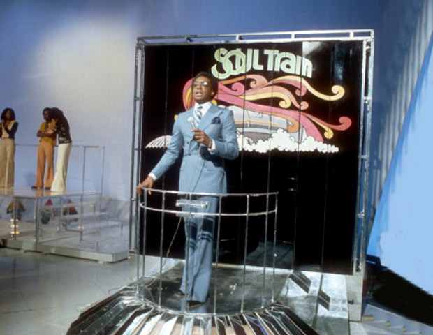 BROADCASTING BOUNDARIES