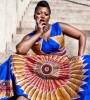 Ebbe-Bassey-Nollywood-actress-300x232
