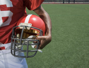 Is the NFL Draft Set up to Publicly Assault Potential Players?