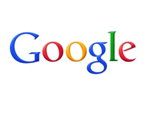 Entrepreneurs Conference: Google Offers Free Services To Grow Your Business Online