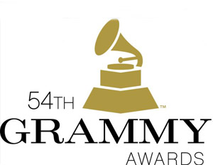 Grammy-Awards-300x232