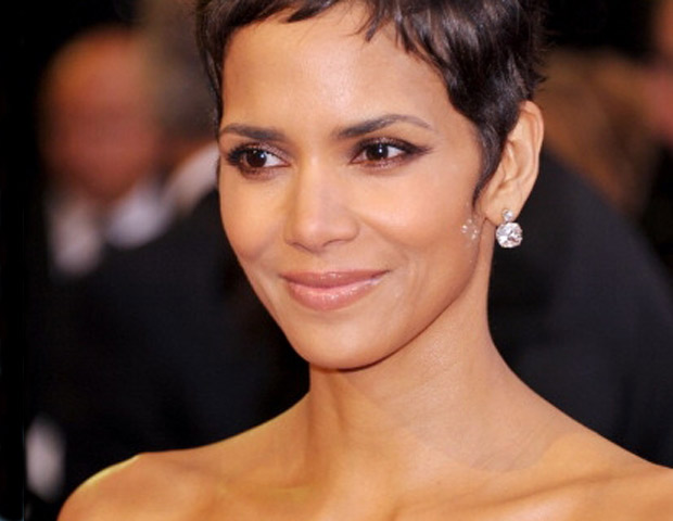 HALLE BERRY  After Berry earned $2.5 million to join the cast of the sexy crime drama Swordfish, some wondered why the Hollywood leading lady would agree to a $600,000 paycheck to play a struggling wife and mother in the indie Monster's Ball. The questions stopped once the Oscar buzz began and culminated with Berry taking home a gold statue in the Best Actress category. In the wake of the win, she's continued to be a box office draw, produce projects and endorse products—including Revlon Cosmetics, which pays her $16 million a year—that bring her estimated work to about $70 million.