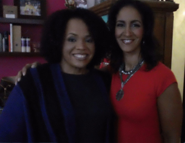 For more of Lisa Price's intimate conversation with Caroline Clarke about her journey with Carol's Daughter and what lies ahead for her and the company, watch the Black Enterprise Business Report on Sunday, Feb, 12 on TVONE. Visit www.blackenterprise.com/bebr to check your local listings for times.