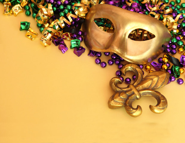 Mardi Gras Decoded: Breaking Down the Big Easy's Business Boom